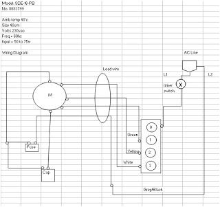 electric fan wiring diagram jpg
