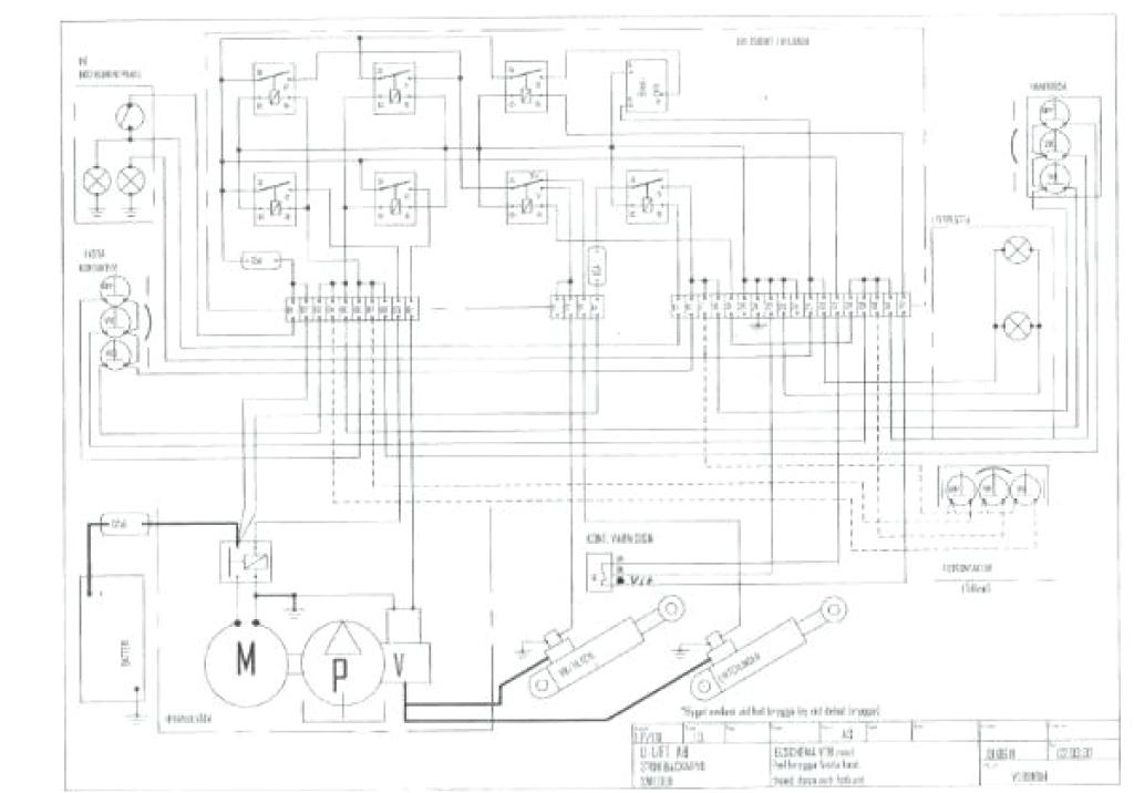stannah 260 wiring diagram best of garaventa genesis wiring diagram electrical systems diagrams
