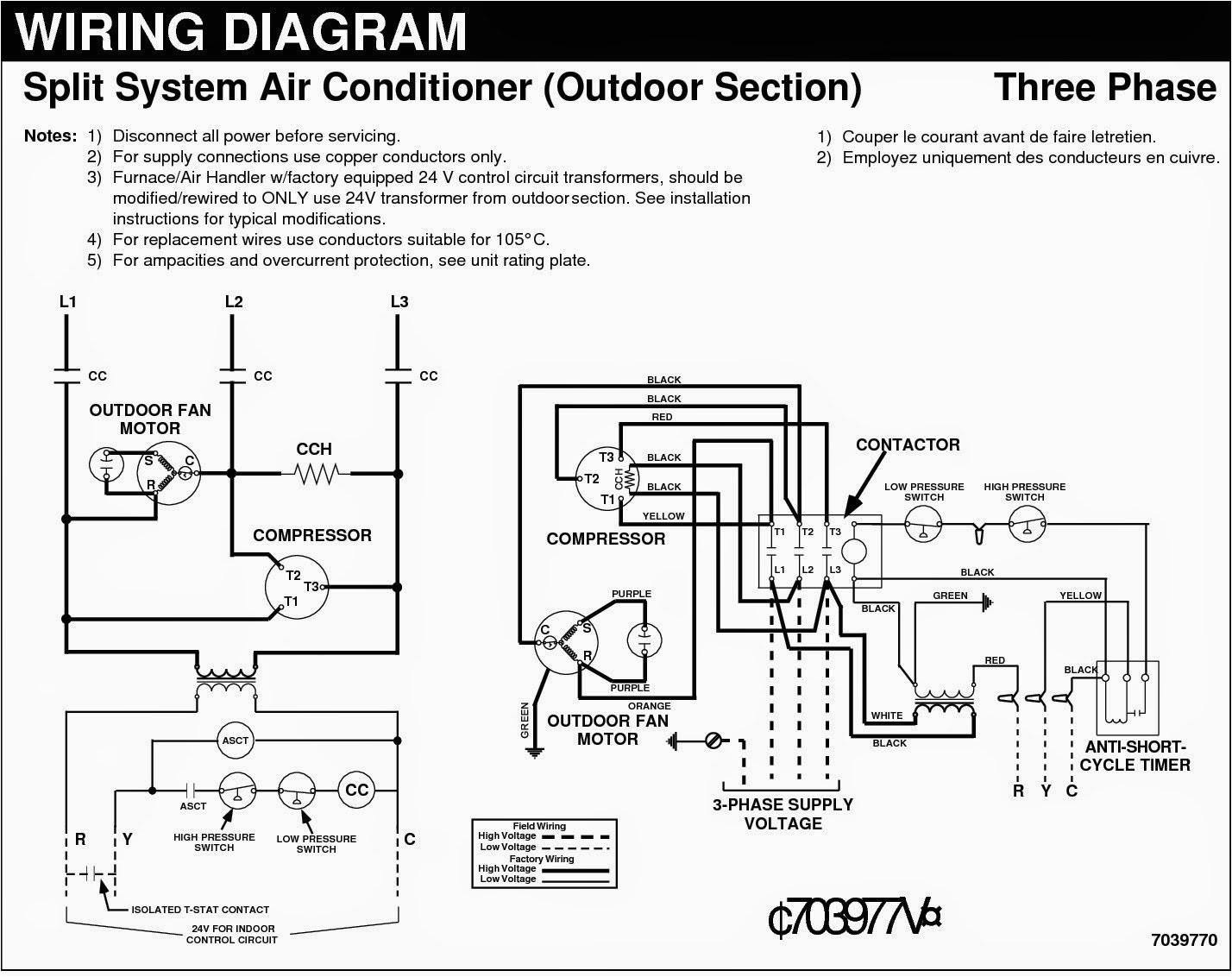 motor control panel wiring diagram fresh cutler hammer starter wiring diagram elegant 3tf5222 0d contactors
