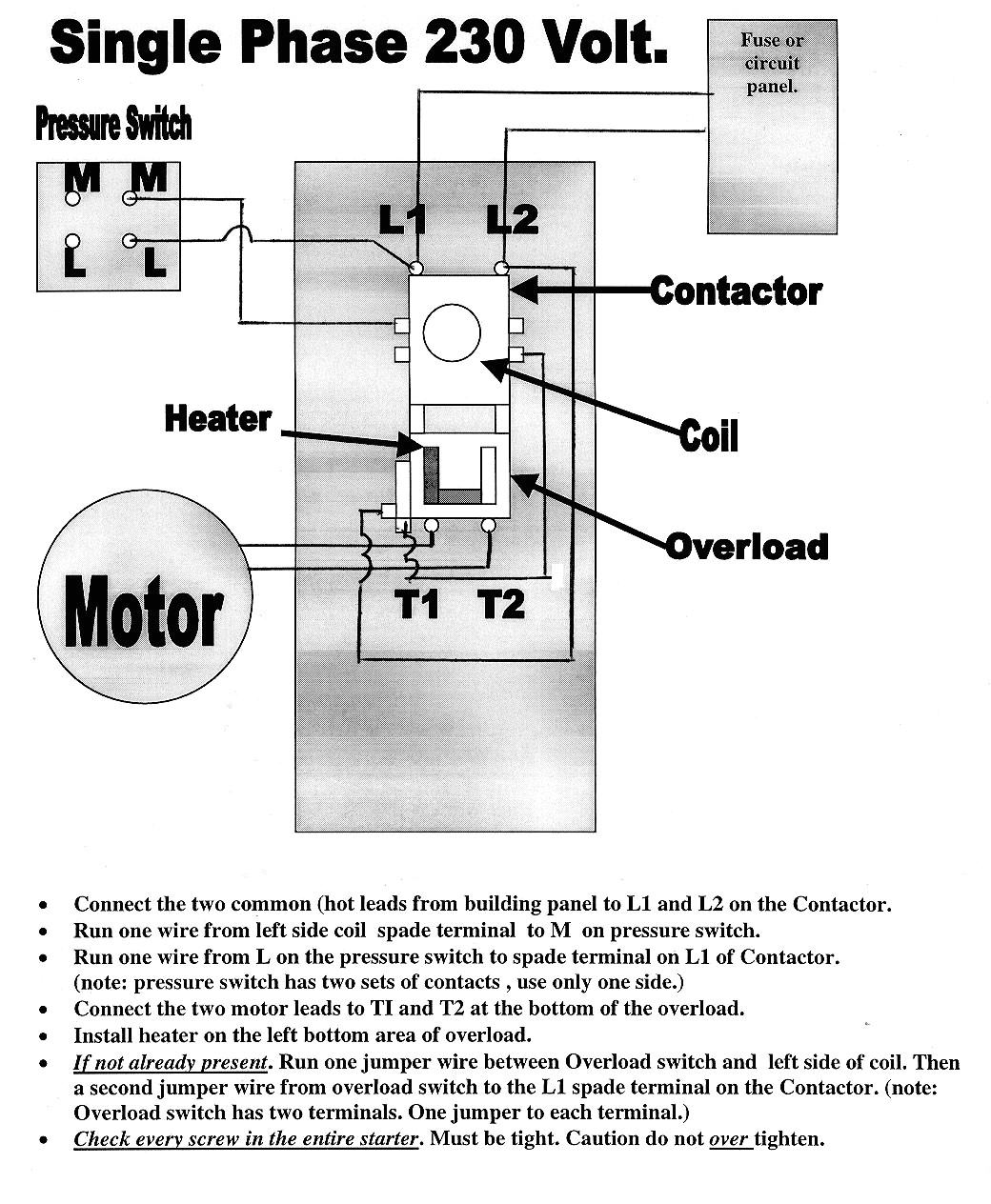 square d 2601ag2 wiring diagram download stunning square d motor starter wiring diagram book gallery
