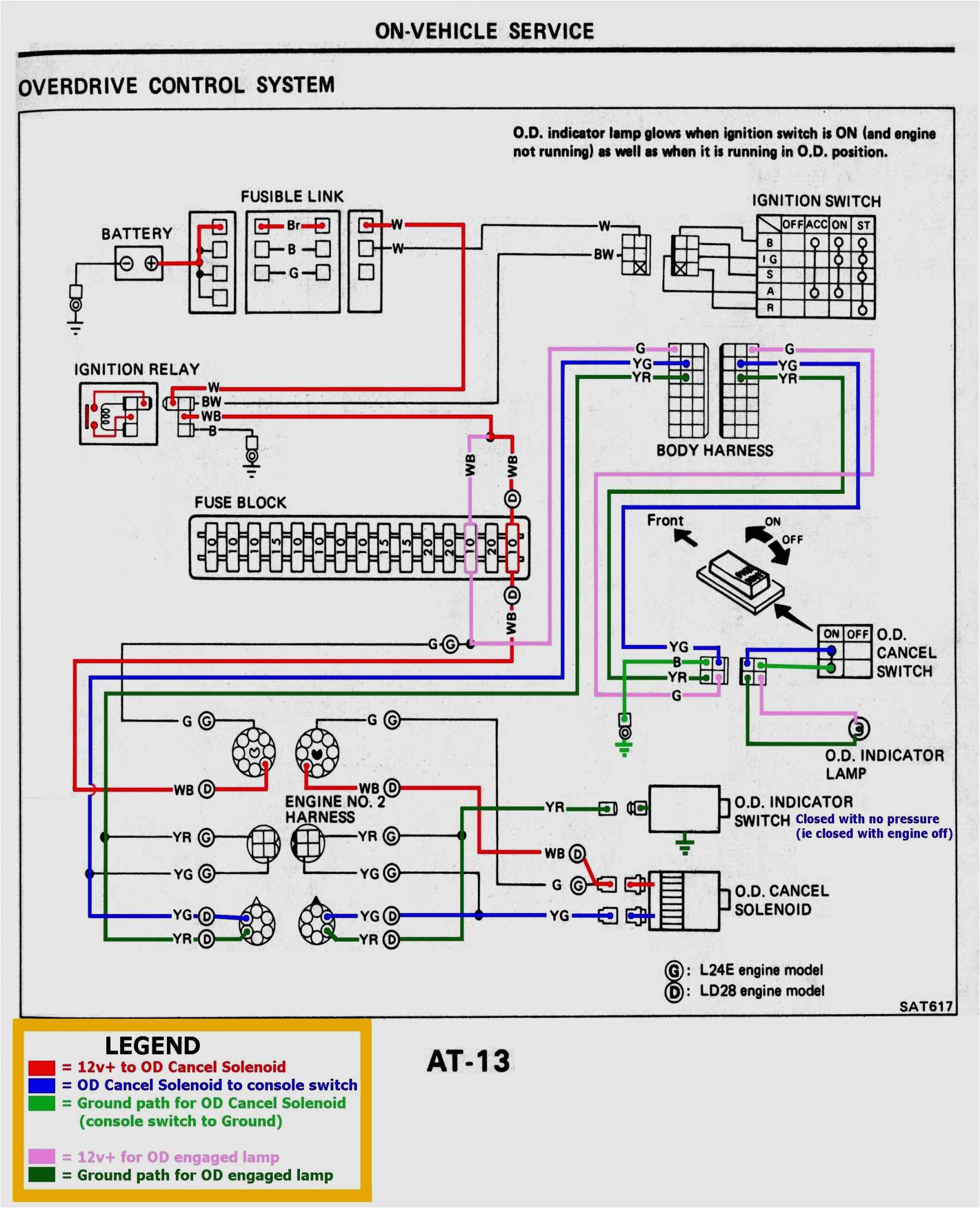 Steering Column Wiring Diagram Oldsmobile Steering Column Wiring Wiring Diagram