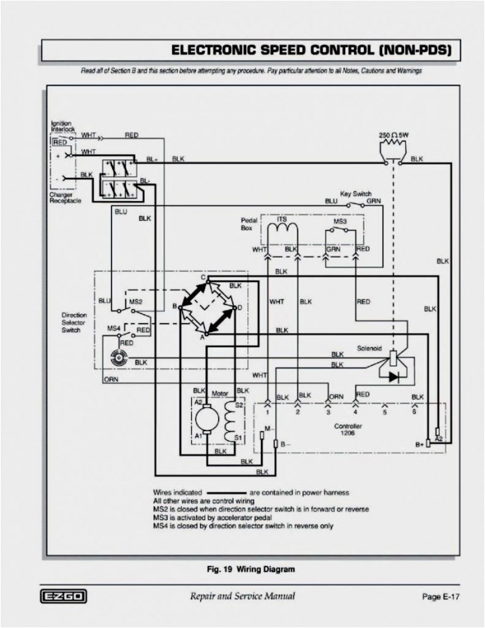 light wiring diagram inspirational wiring diagram od rv park light switch 98 club car gas save gallery of light wiring diagram jpg