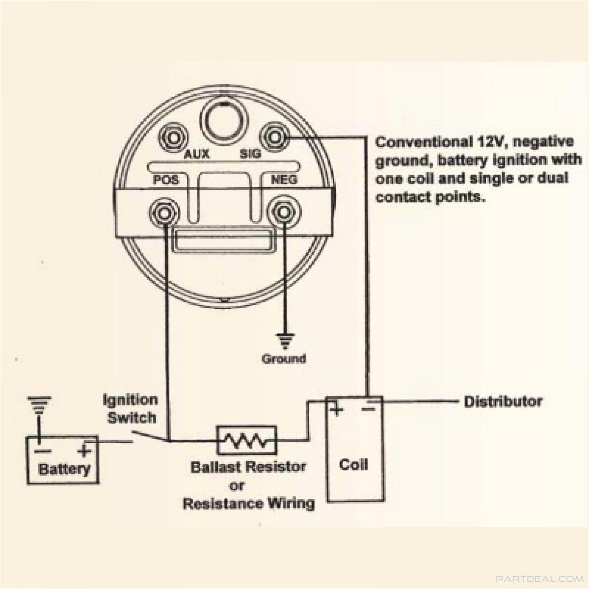 picture of boat amplifier wiring diagram stewart warner diesel tachometer wiring diagrams 5 19 rh 5