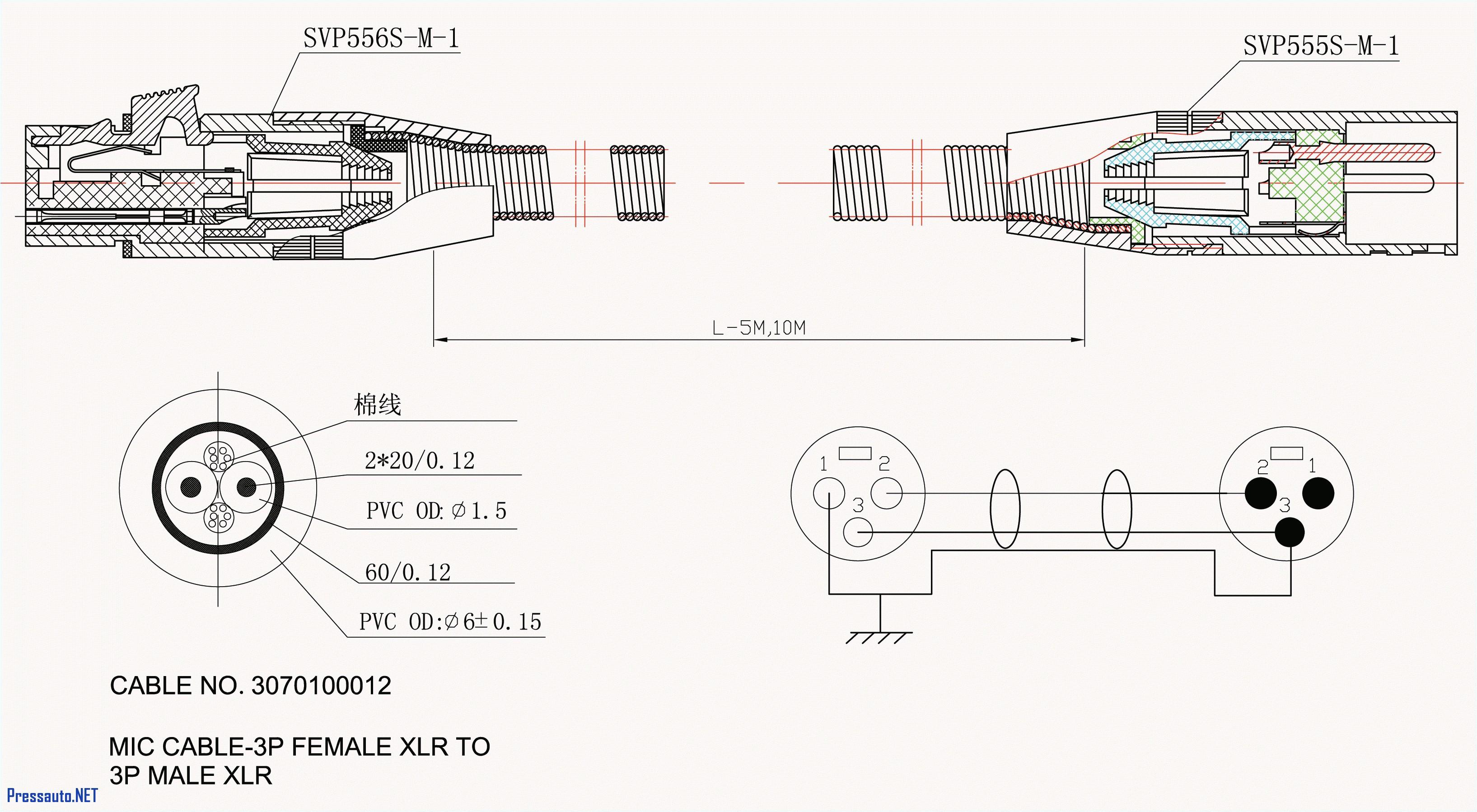 alternator wiring diagram bosch wiring diagram center bosch ecu wiring diagram pdf awesome sunprofuelgaugewiringdiagram alternator wiring