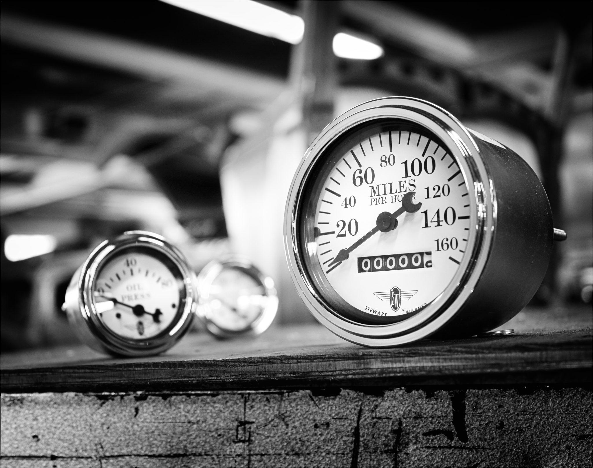 borg warner gauge wiring diagram
