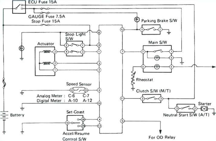 200 Amp Meter Socket Outside Wiring Diagram  Milbank 200