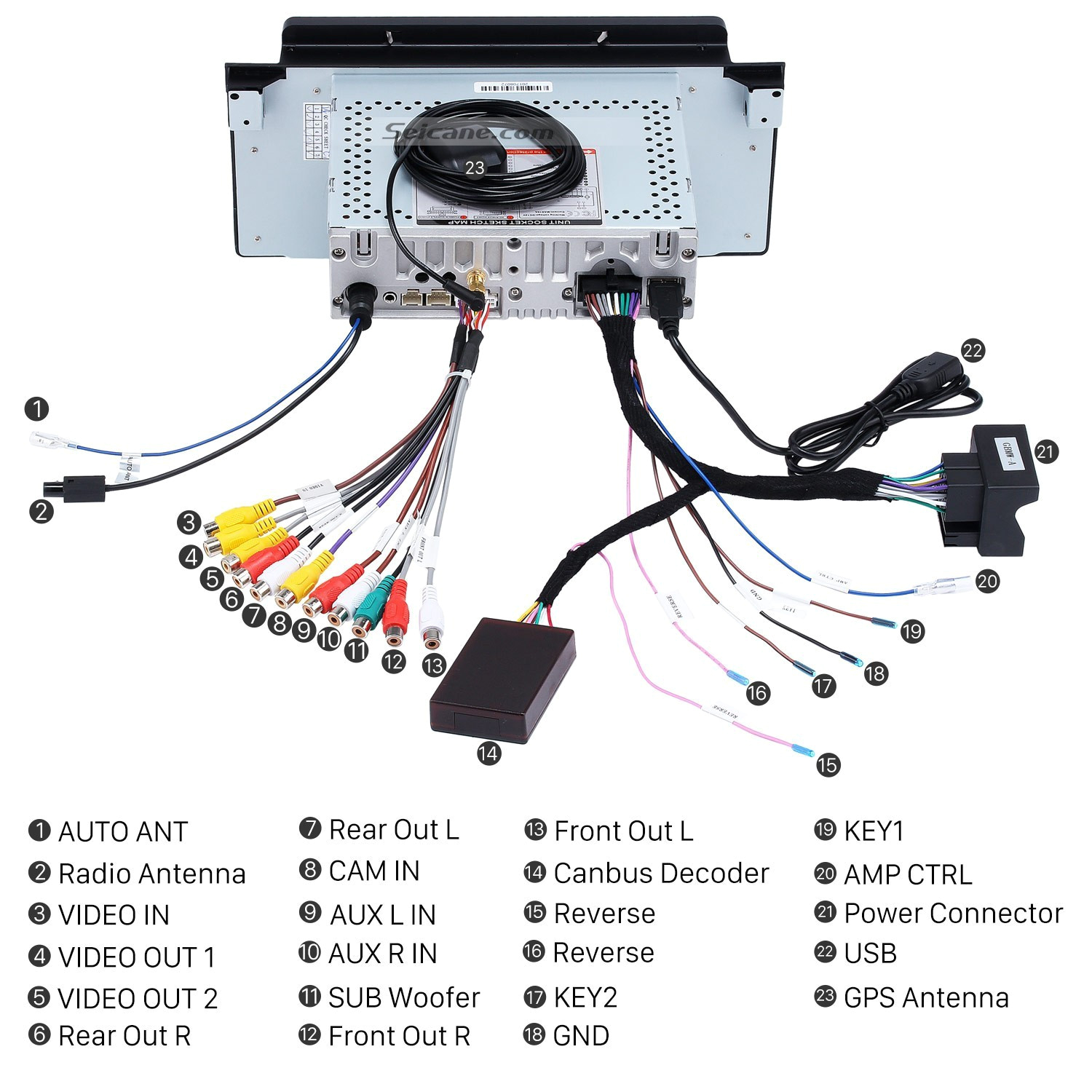 car audio wiring diagram new wiring diagram for cars inspirational car radio wiring diagram collection of