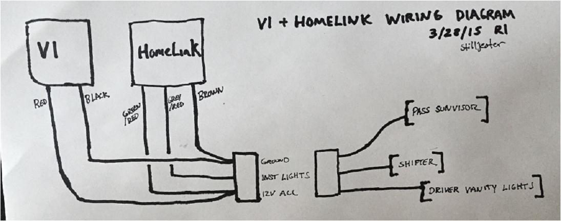 1 v1homelinkwiringdiagram2 png