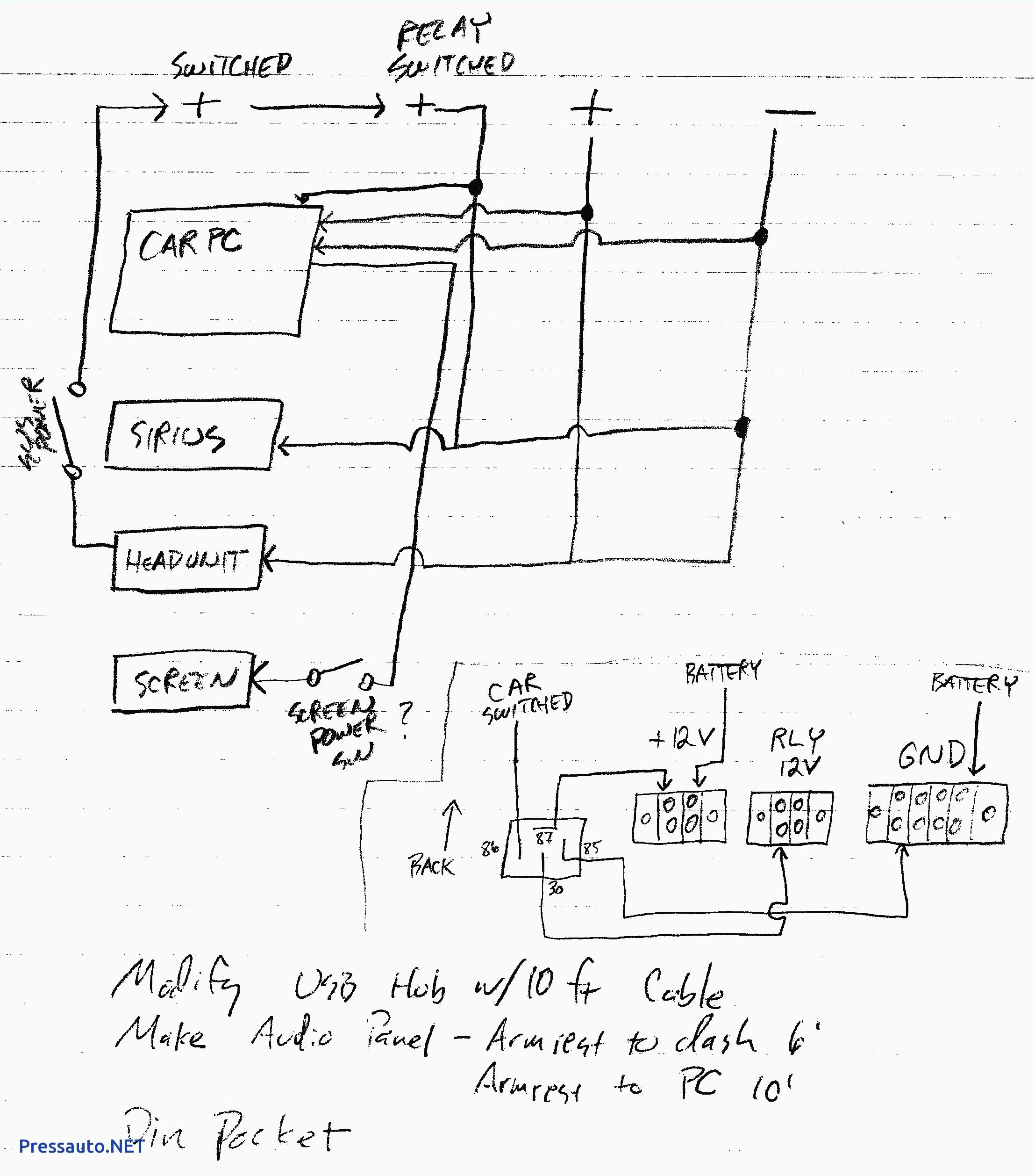 wiring diagram e60 wiring diagram databasewiring diagram e60 wiring diagram name wiring diagram e60 can wiring