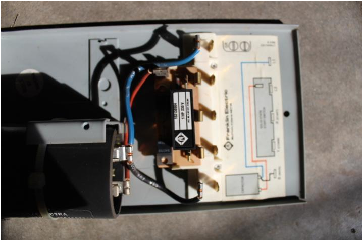 wiring submersible pump control box wiring diagram page franklin electric control box wiring