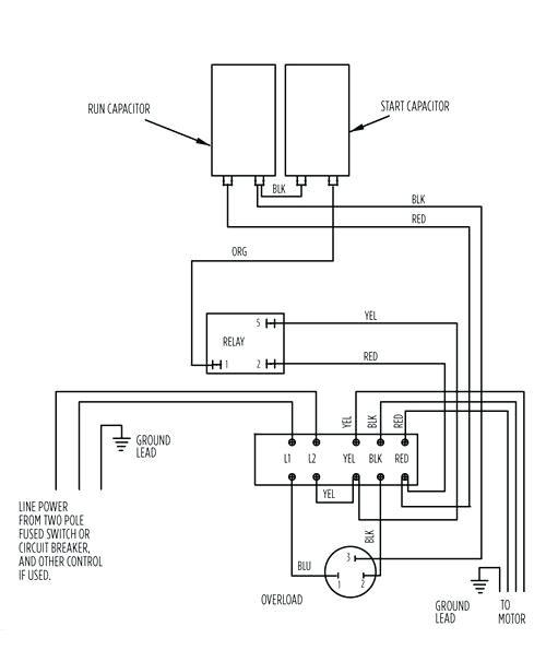 franklin electric control box wiring wiring diagram database site well control box diagram on franklin well pump control box wiring