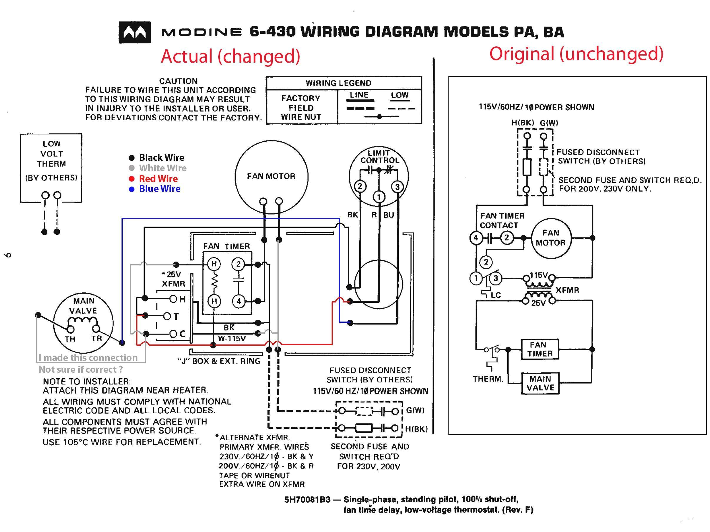 suburban model sw10de water heater wiring diagram rv at
