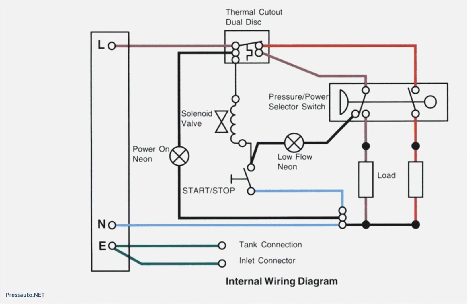 suburban water heater sw10de door best water heater 2018 saveenlarge a wiring diagram