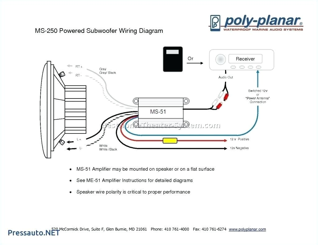 Subwoofer Wiring Diagrams 1 Ohm Re Need Help Wiring Kicker Cvr 12quot Extended Wiring Diagram