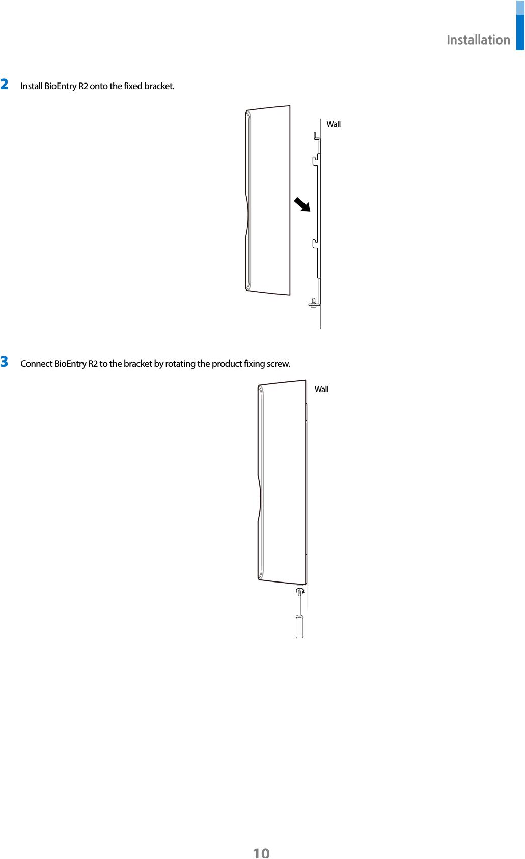 suprema bioentry plus wiring diagram elegant ber2 od bioentry r2 user manual users manual suprema inc