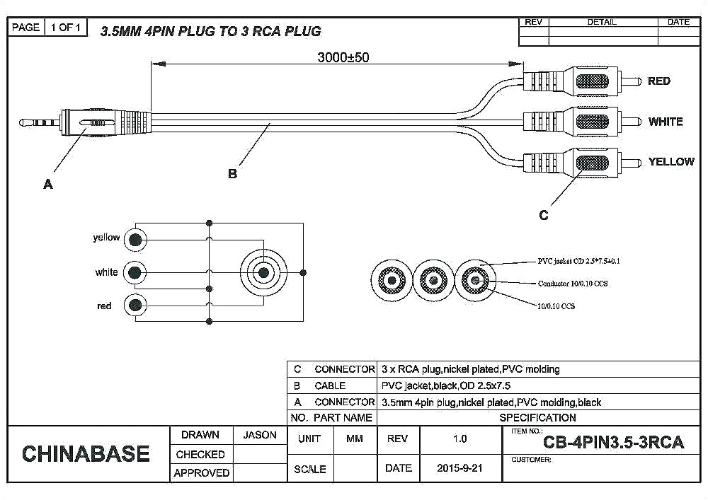 motion detector hardwire diagram wiring expert diagrams the how to motion detector hardwire diagram