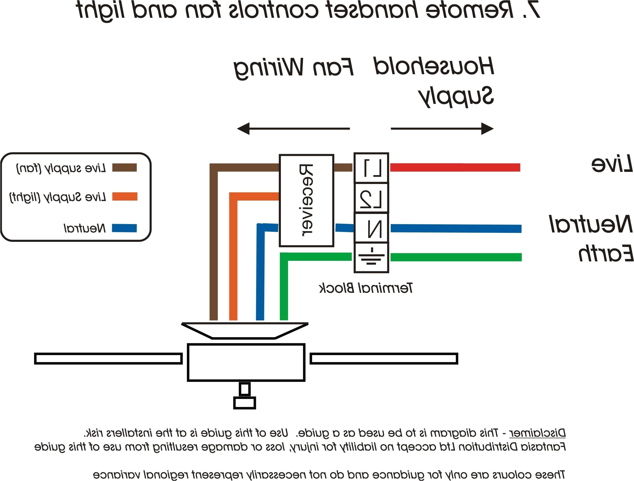 Switch Plug Combo Wiring Diagram Two Switch Light Wiring Diagram Overhead Wiring Diagram