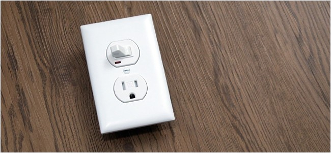 Switch Receptacle Combo Wiring Diagram How to Replace A Light Switch with A Switch Outlet Combo
