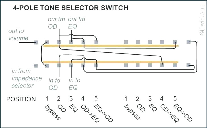 dimmer switch with outlet led universal light nickel combo wiring light switch with outlet combo brilliant diagram