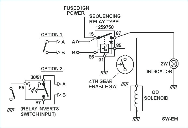 a light switch wiring diagram double light switch wiring diagram best of wiring diagram for double