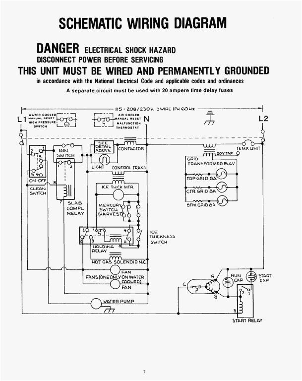 on on on switch wiring diagram collection 3 wire circuit diagram fresh 3 wire circuit download wiring diagram