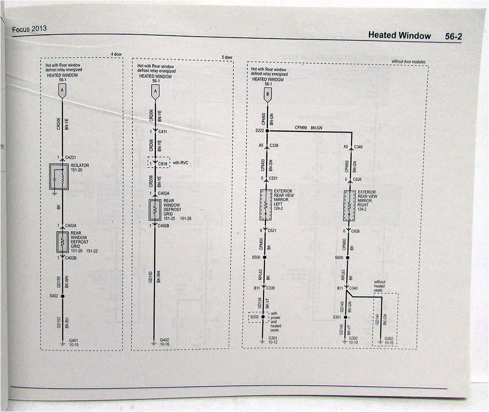 wiring diagram for st wiring diagram page wiring diagram for starter relay st wiring diagram wiring
