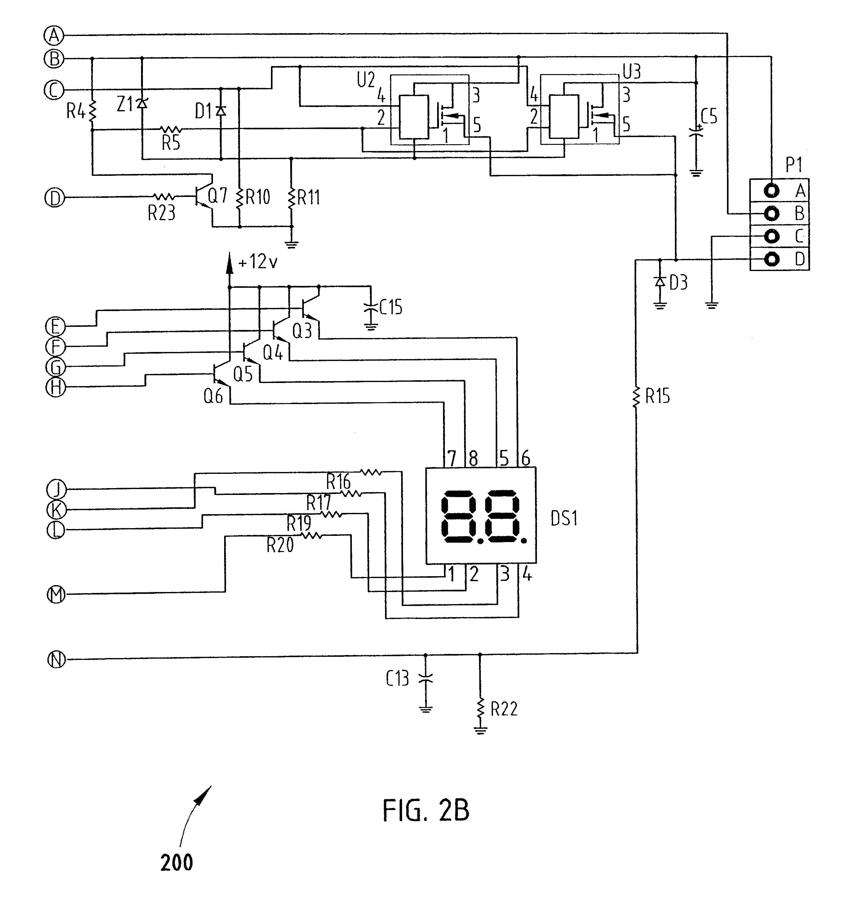 ke control wiring diagram auto diagram database draw e ke controller wiring