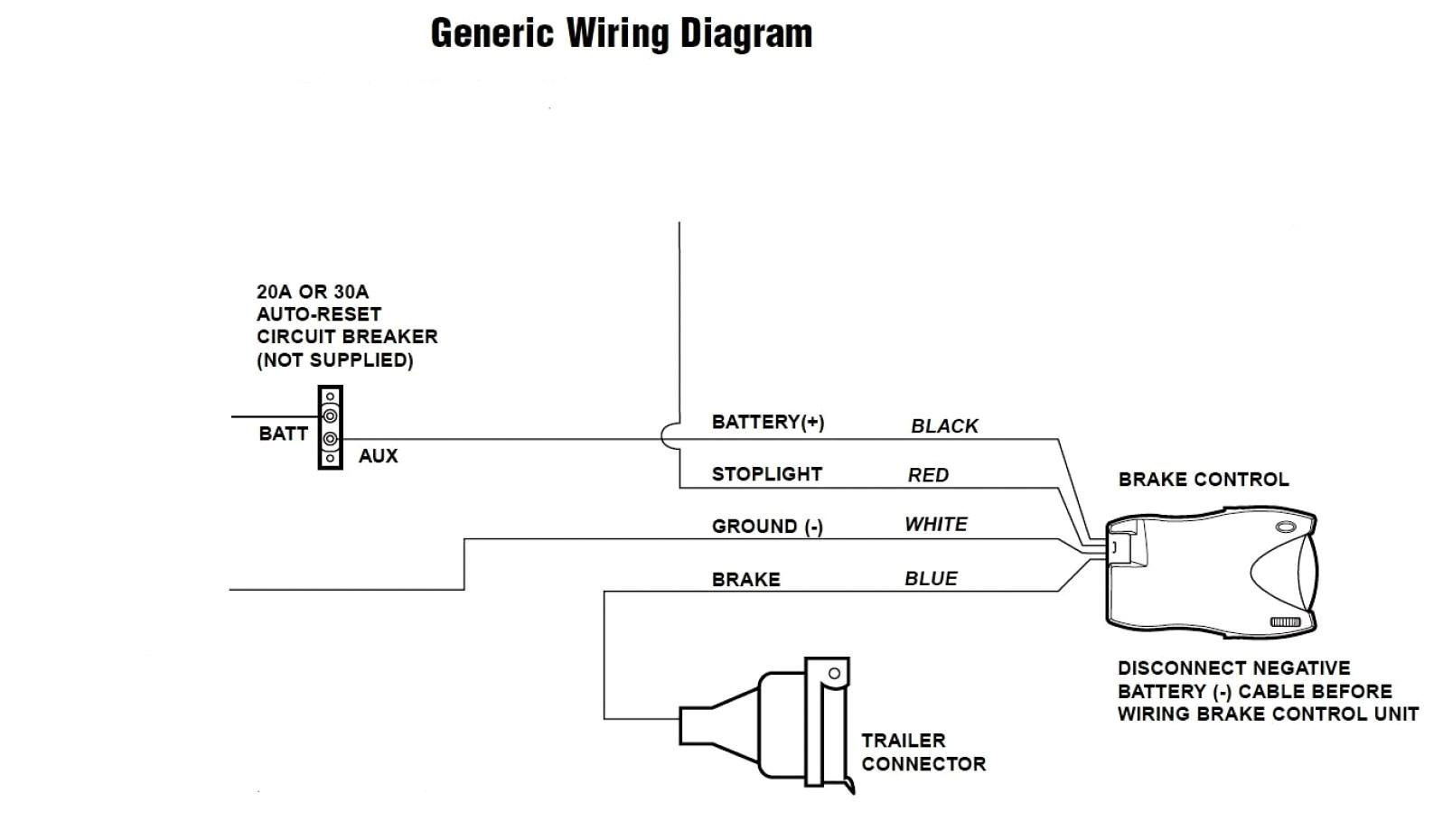 prodigy wiring diagram data schematic diagram tekonsha prodigy wiring diagram fender prodigy wiring diagram blog wiring