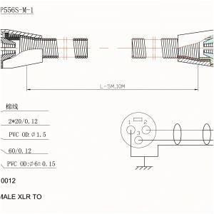 trailer brake controller wiring diagram unique tekonsha p3 brake with prodigy p3 brake controller wiring diagram