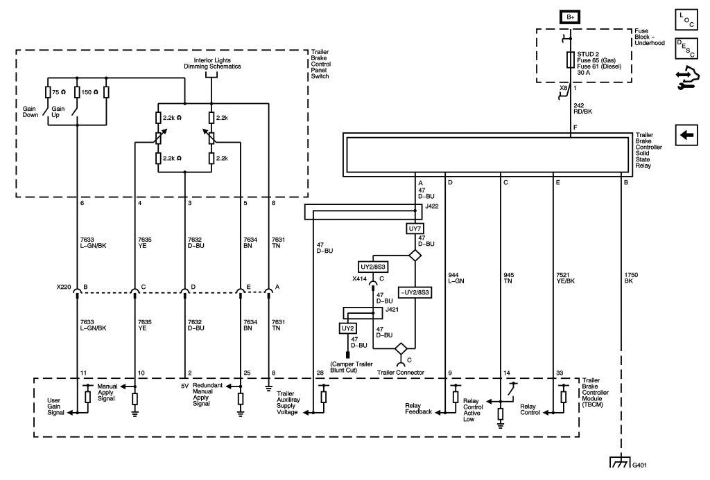 tekonsha p3 prodigy electric trailer brake controller wiring diagram luxury tekonsha prodigy rf wiring diagram pickenscountymedicalcenter