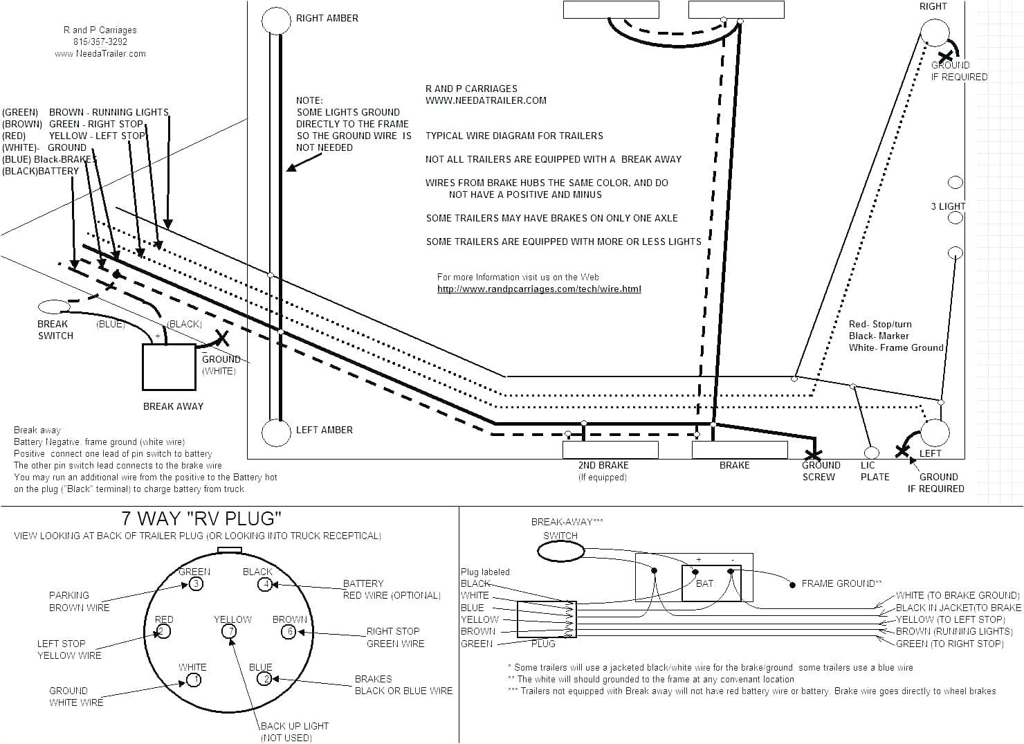 Tekonsha Prodigy P3 Wiring Diagram Tekonsha Prodigy P2 Brake Controllerng Diagram with On Controller In