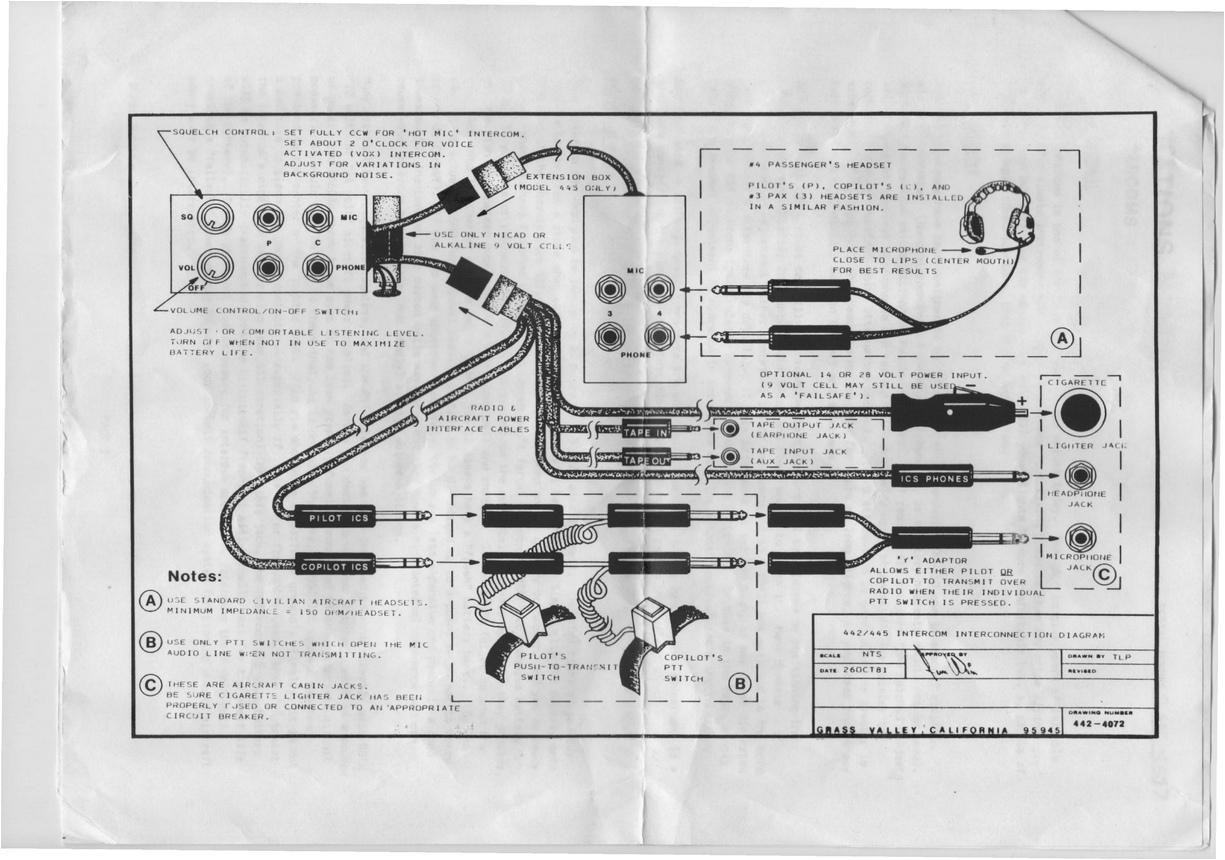 wiring 2wire intercom circuit diagram wiring diagram name