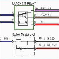 3 way wire diagram fresh 3 wire circuit diagram best wiring a 3 way switch diagram 0d photos of 3 way wire diagram jpg