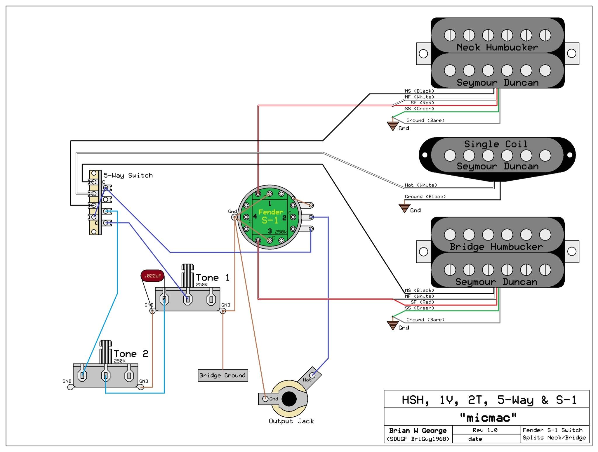 fender tele s1 wiring diagram wiring diagram telecaster s1 switch wiring furthermore fender telecaster wiringfender s1