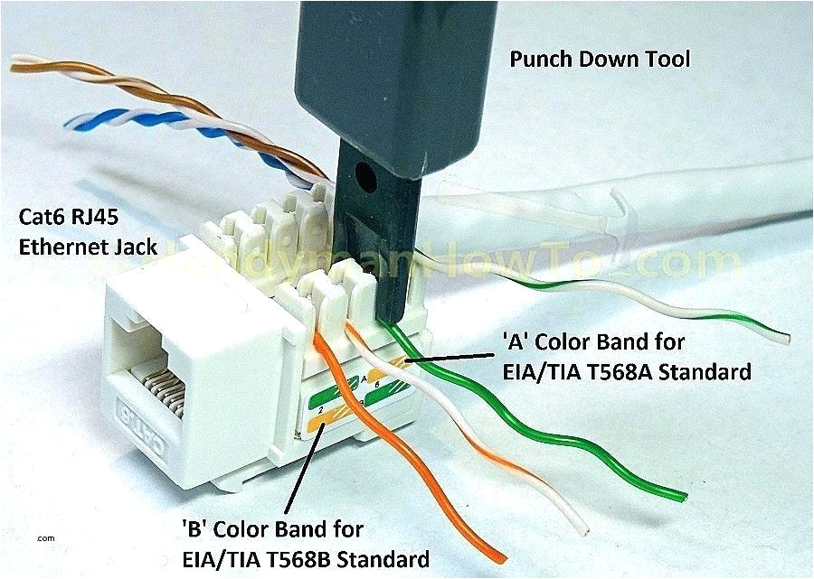 network wall socket wiring diagram free download wiring diagrams cat5 female wiring diagram wiring diagram centre