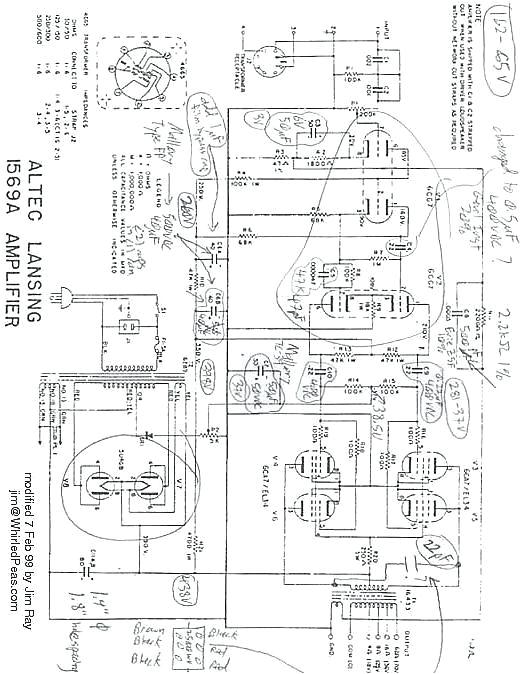 Telsta Bucket Truck Wiring Diagram Boom Truck Wiring Diagram Libraries Used International Foot Bucket