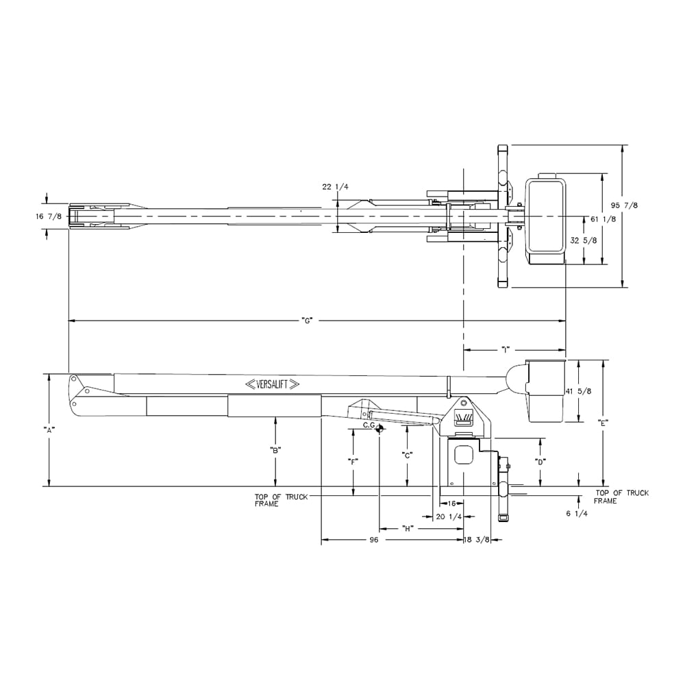 Telsta Bucket Truck Wiring Diagram Bucket Truck Wiring Diagram Wiring Schematic Diagram 98