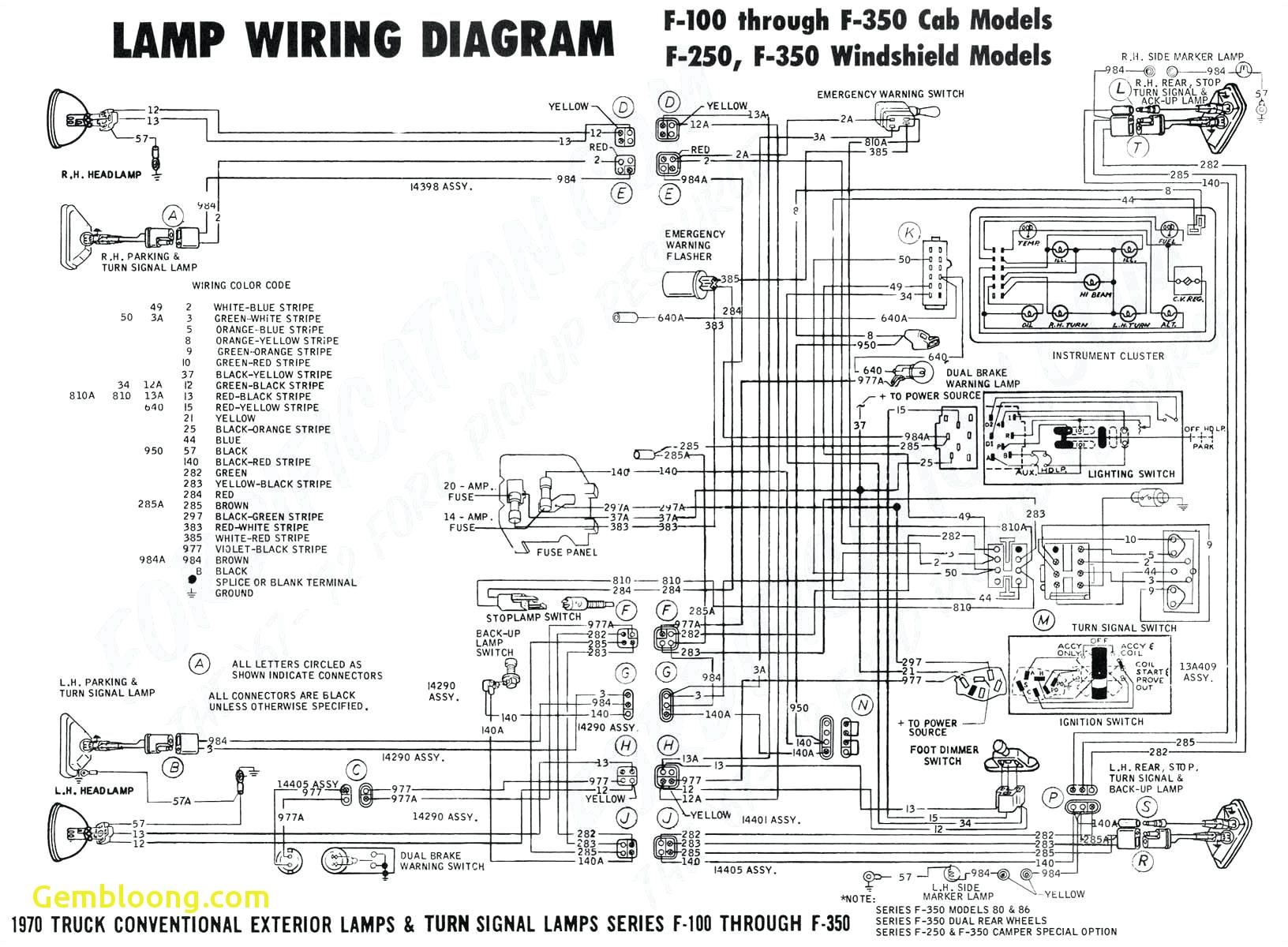 oilfield wiring diagrams schema wiring diagram oilfield wiring diagrams