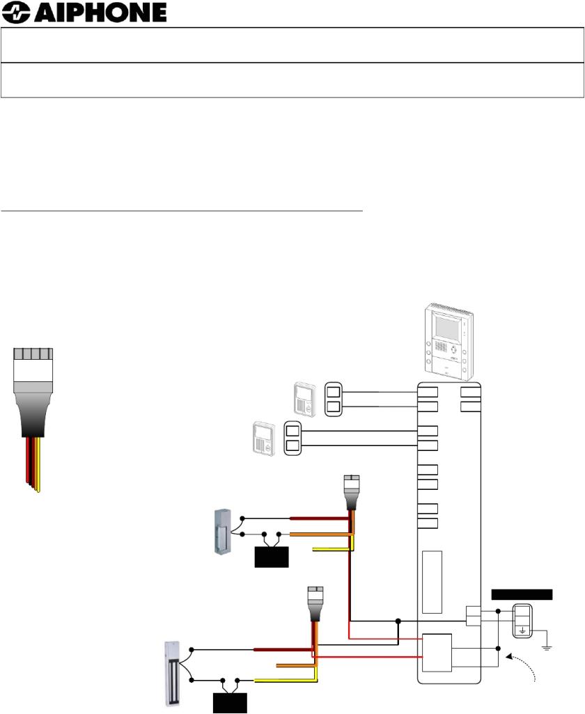 aiphone intercom wiring diagram aiphone inter wiring diagram aiphone lef 10 wiring diagram awesome phone inter ing diagram also 14s jpg