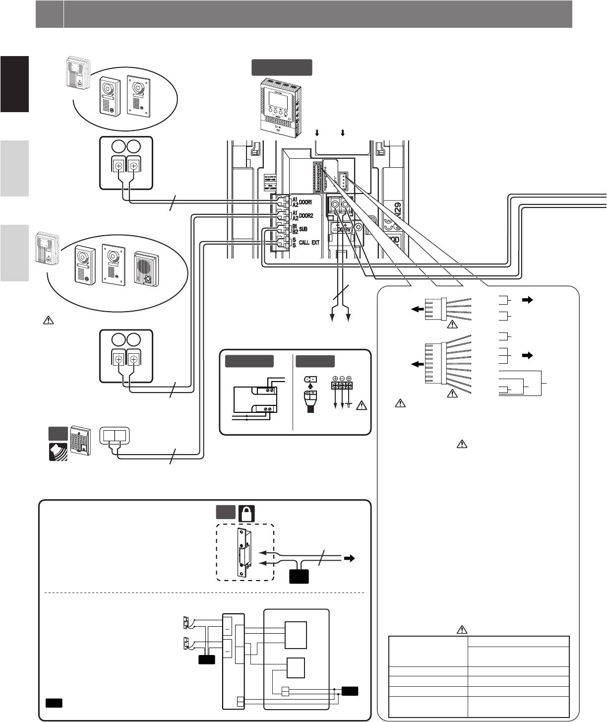 aiphone intercom wiring diagram aiphone inter wiring diagram aiphone video inter wiring diagram unique aiphone wiring diagram aiphone da 6h jpg