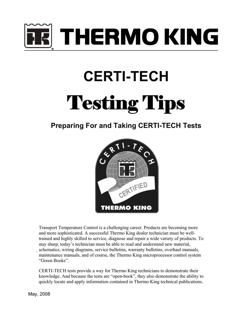 certi tech testing tips 05 08