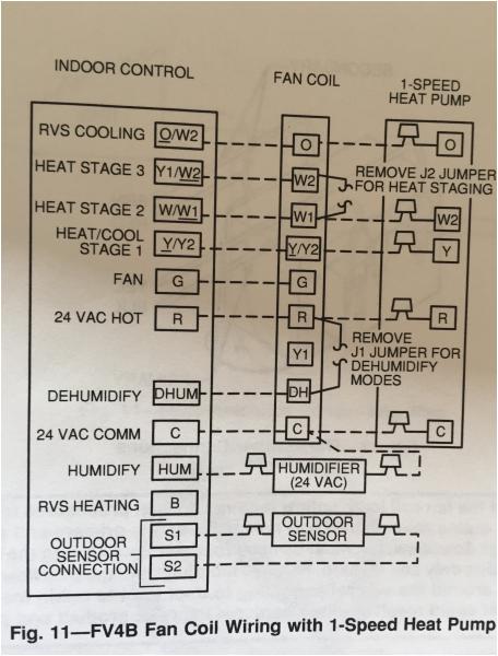 honeywell thermostat schematic wiring diagram files mix wiring a honeywell thermostat to carrier heat pump blog