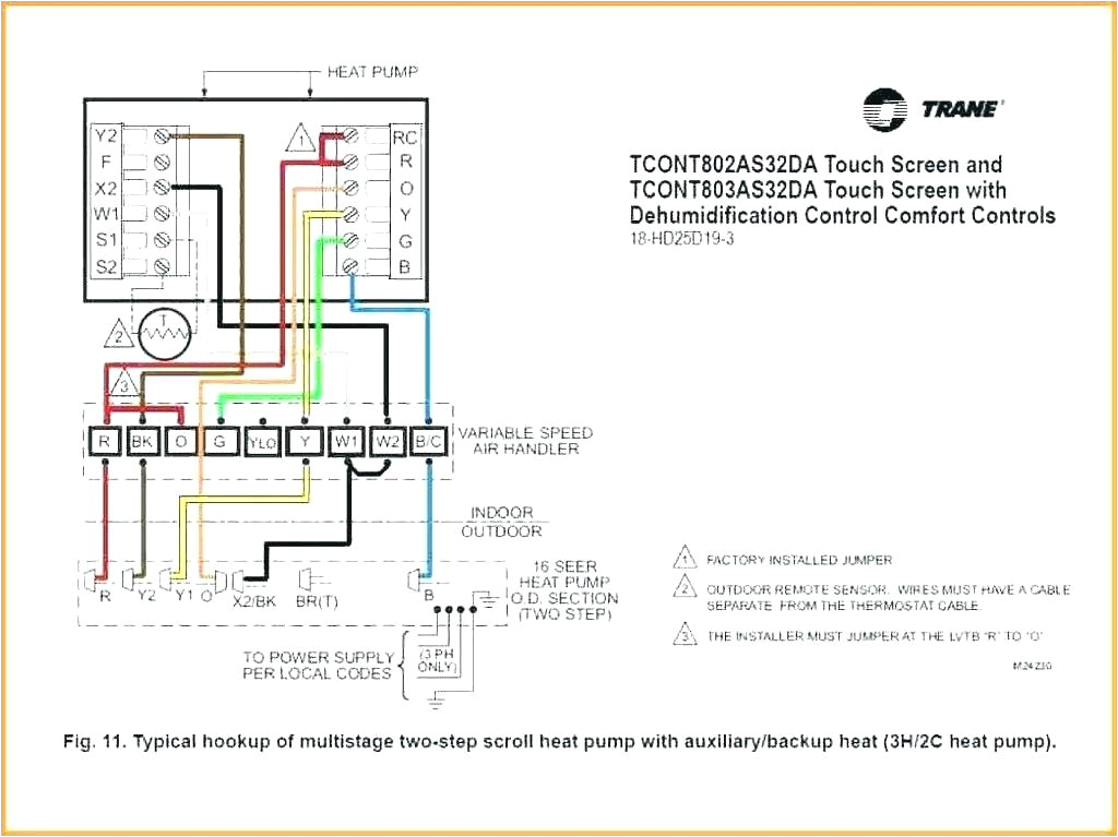 wiring diagram for a honeywell thermostat best pro wiring diagram thermostat installation and