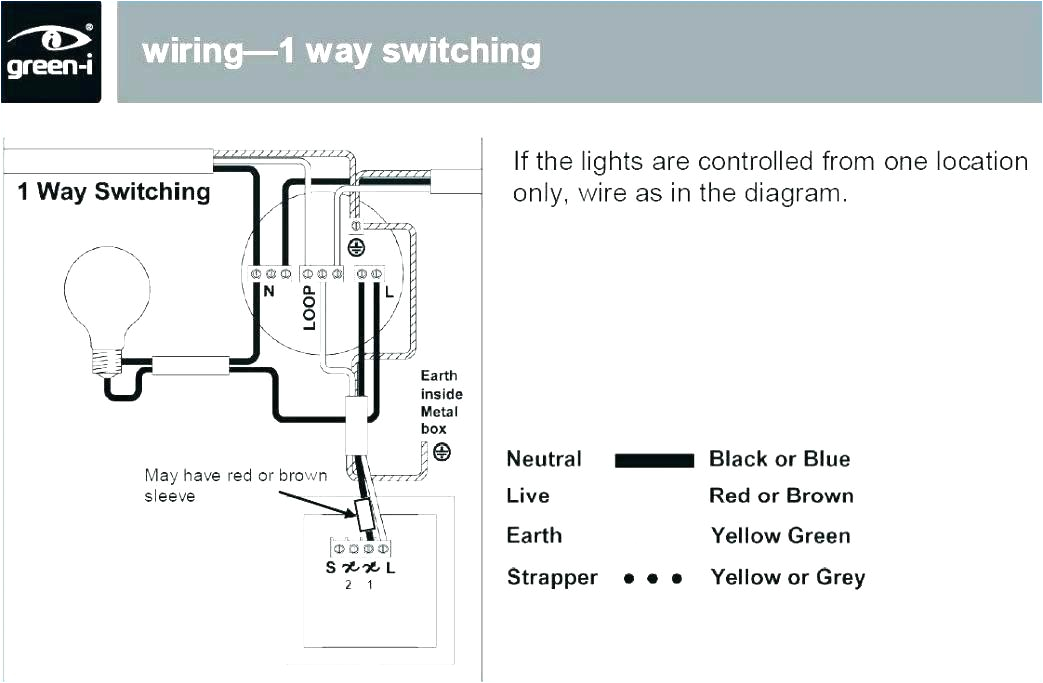 Three Way Electrical Wiring Diagram 3 Way Switch Wiring Diagram with Dimmer Elegant 3 Way Switch Wiring