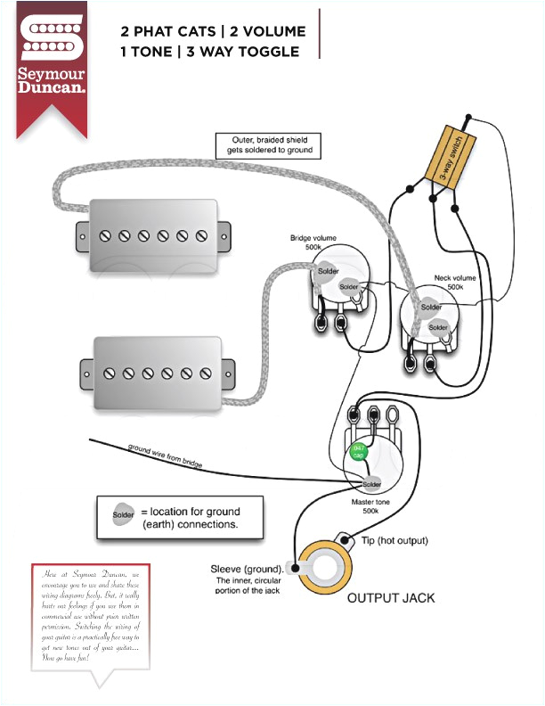 three way wiring diagram inspirational related post