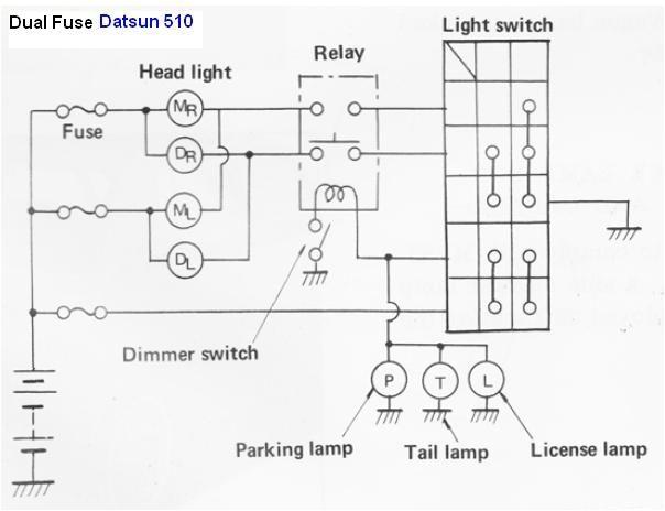 510 headlamp wiring late jpg