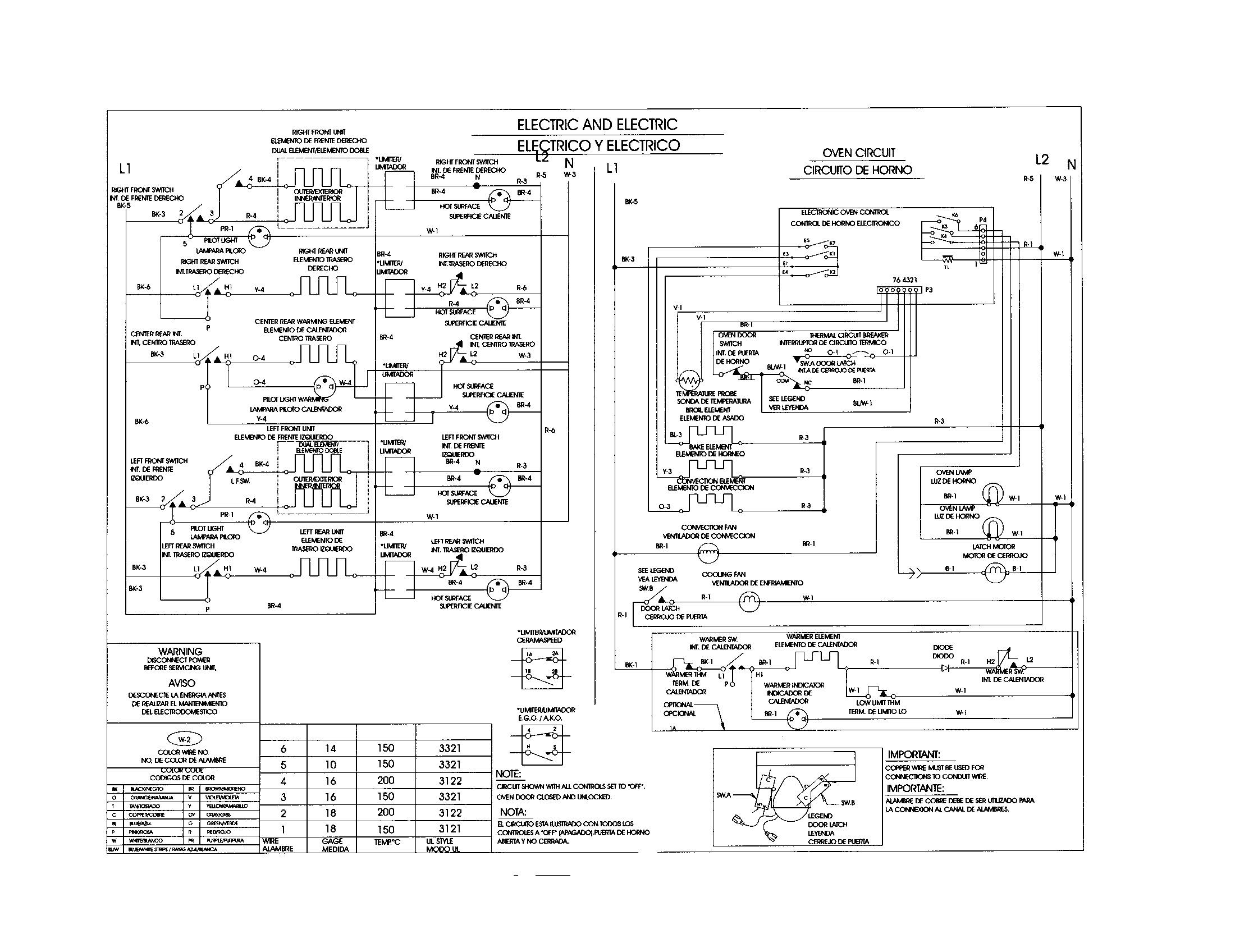 toro timecutter z5000 wiring diagram beautiful toro timecutter z4200 wiring diagram pickenscountymedicalcenter
