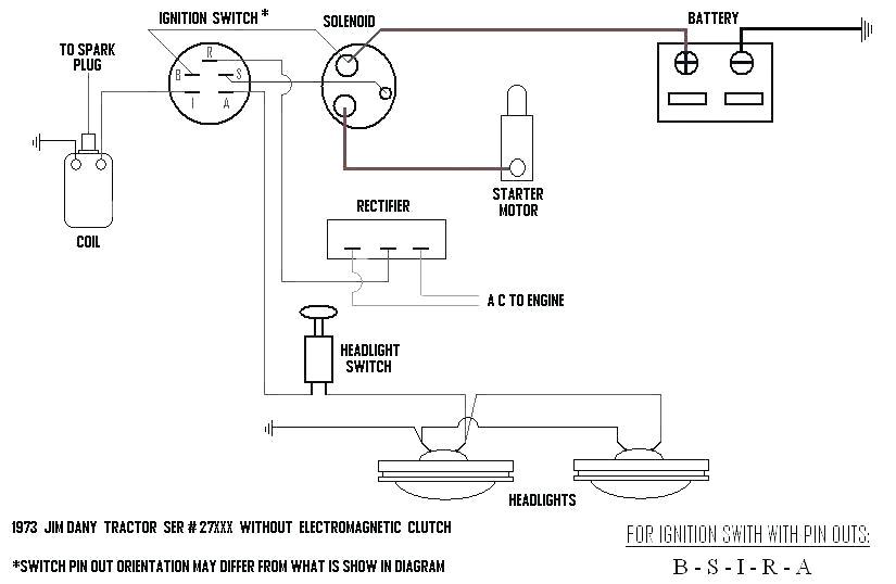 toro wiring diagram wiring schematic diagram 49 fiercemc co toro z master wiring diagram toro zero