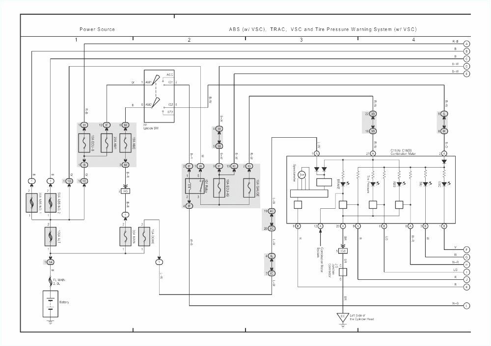 toyota auris wiring diagram lovely toyota blade fresh toyota corolla hatchback used toyota corolla 2 0d jpg
