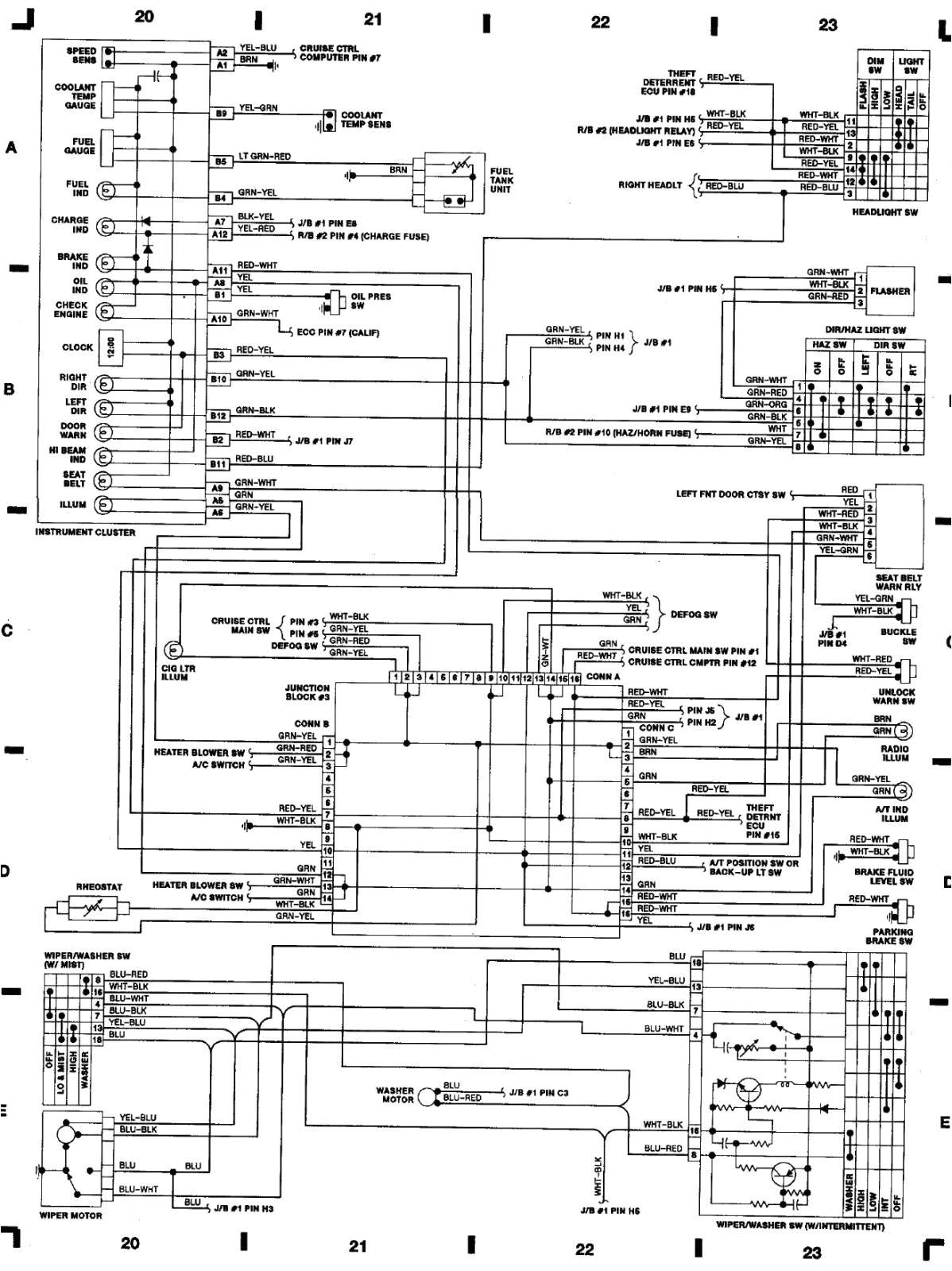 Toyota Auris Wiring Diagram toyota Auris Wiring Diagram Best Of toyota Yaris Ac Wiring Diagram